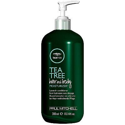 Paul MitchellTea Tree Hair and Body Moisturizer