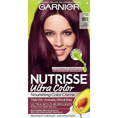 Nutrisse Ultra Color | Ulta Beauty