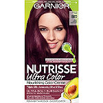 Garnier Nutrisse Ultra Color Dark Intense Burgundy BR2
