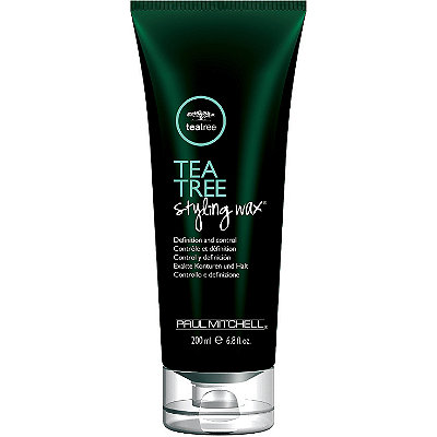 Paul MitchellTea Tree Styling Wax