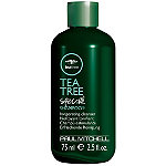 Travel Size Tea Tree Special Shampoo