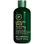 Paul Mitchell Travel Size Tea Tree Lemon Sage Thickening Shampoo