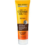Hydrating Coconut Oil %26 Shea Butter Shampoo