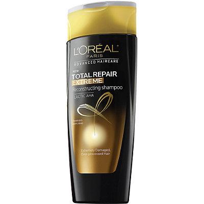 L'OréalTotal Repair 5 Extreme Shampoo