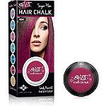 Splat Hair Chalk Sugar Plum