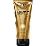 L'OréalTotal Repair 5 Extreme Instant Therapy Mask