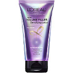 L'Oréal Volume Filler Densifying Lotion