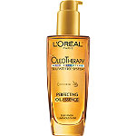 L'OréalOleo Therapy Perfecting Oil-Essence