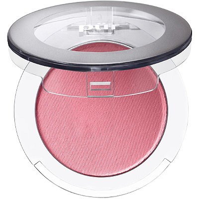 PÜR Online Only Chateau Cheeks Pressed Powder Blush
