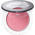 PÜR CosmeticsChateau Cheeks Pressed Powder Blush