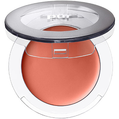 PÜR Chateau Cheeks Cream Blush