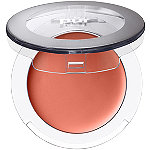 PÜR Cosmetics Chateau Cheeks Cream Blush