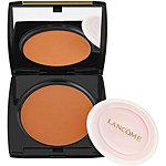 Lancôme Dual Finish Multi-Tasking Powder Foundation 520 Suede (W)
