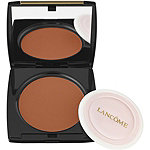 Lancôme Dual Finish Multi-Tasking Powder Foundation 530 Suede (C)