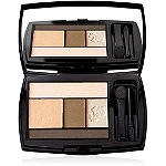 Lancôme Color Design Eyeshadow Palette French Nude 109
