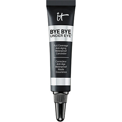 It Cosmetics FREE mini Bye Bye Under Eye in Medium w%2Fany %2435 IT Cosmetics purchase