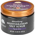Detoxifying Mediterranean Salt Scrub Fig %26 Olive
