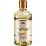 Tree HutMoisturizing Body Wash