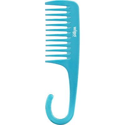 WigoDetangling Comb