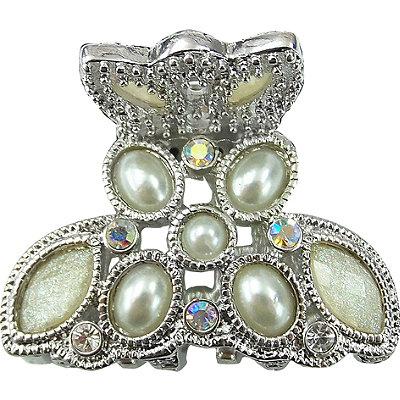 KarinaJaw Clip Empire Pearl