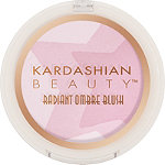 Kardashian Beauty Radiant Ombré Blush