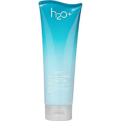 H2O PlusOasis Body 24 Hydrator