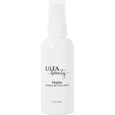 ULTA Makeup Setting Spray