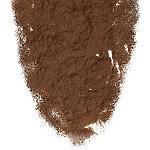 Toppik Hair Building Fibers - Light Brown 0.42 oz