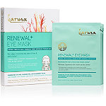 Online Only Renewal%2B Eye Mask Treatment Masks
