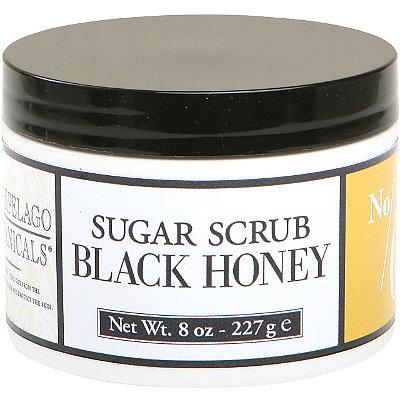 ArchipelagoBlack Honey Sugar Scrub