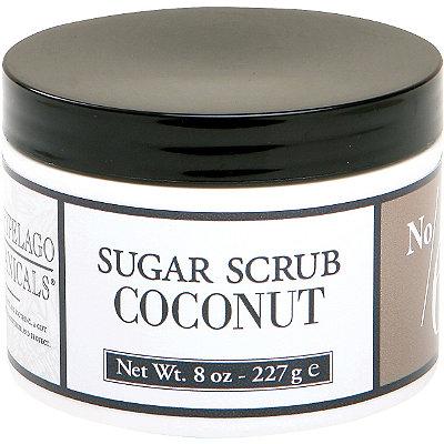 ArchipelagoCoconut Sugar Scrub