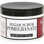 ArchipelagoPomegranate Sugar Scrub