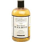 ArchipelagoBlack Honey Body Wash