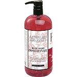 ArchipelagoPomegranate Body Wash