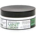 ArchipelagoMorning Mint Body Butter