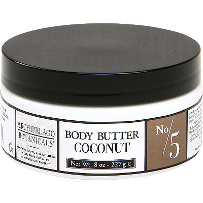 ArchipelagoCoconut Body Butter