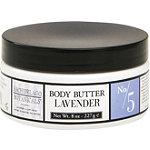 ArchipelagoLavender Body Butter