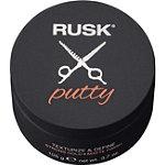 Putty Texture & Define