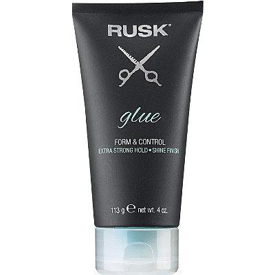 RuskGlue Form & Control
