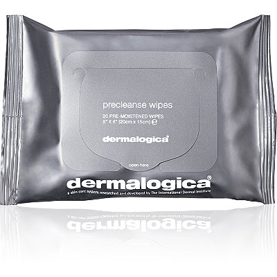 DermalogicaPreCleanse Wipes 20 Ct
