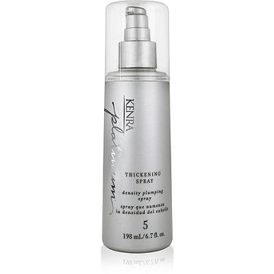 Kenra ProfessionalPlatinum Thickening Spray