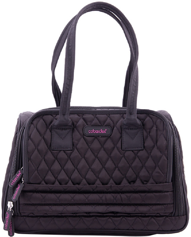 81876ffb8969 Caboodles Femme Fatale Total Tote