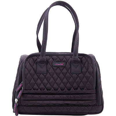 CaboodlesFemme Fatale Total Tote
