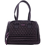 Caboodles Femme Fatale Total Tote