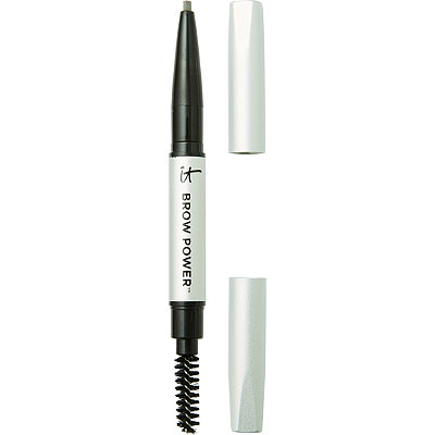 It Cosmetics Brow Power Universal Eyebrow Pencil Mini