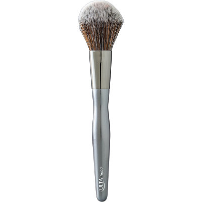 ULTA Powder Brush