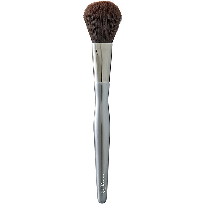 ULTA Blush Brush