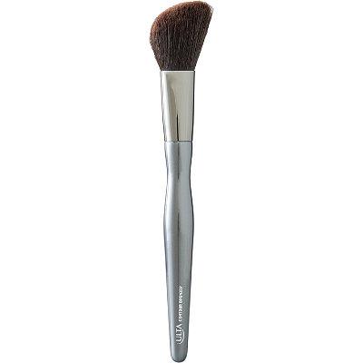 ULTAContour Bronzer Brush