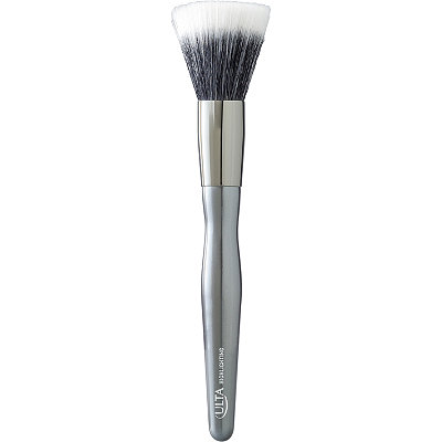 ULTAHighlighting Brush