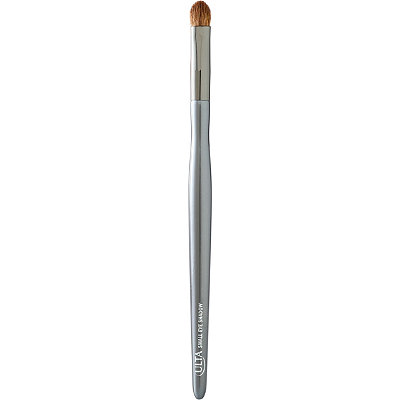 ULTA Small Eyeshadow Brush